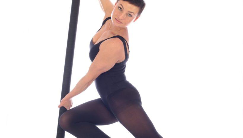 Ангелина Гусева