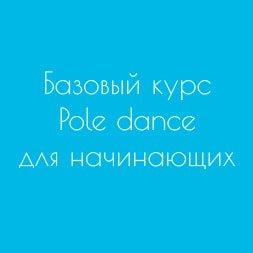 BazKursPoledance
